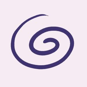 spirale300_rosa