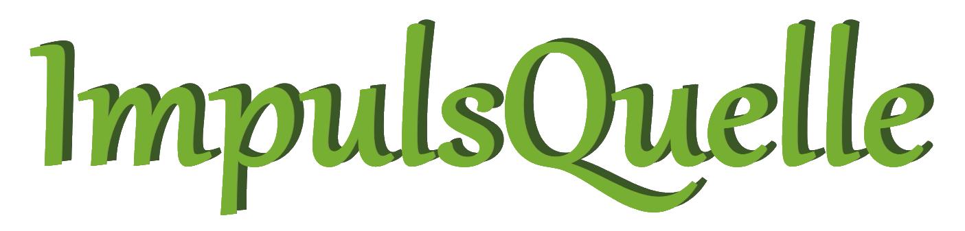Logotitel2